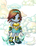 fifly123's avatar