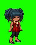myesha01's avatar