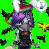 I_Eat_Marshmellows's avatar
