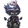 Bwana Lil Olath's avatar