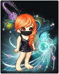 HumanoidLover's avatar