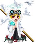 M1max14's avatar