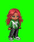 Redbone21's avatar