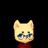 akomish's avatar