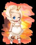 sanda_angel