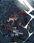Gray Kurokin's avatar
