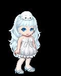 Rosi Miura's avatar