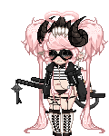 Cutestrawberrypanda