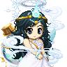 AiahLOVE's avatar