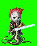 Dark_Squall_Blademaster's avatar