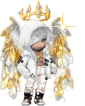 hunn1t's avatar