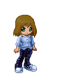 Demented_Haven's avatar
