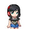 The Butterfly Shadows's avatar