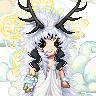 thea_mae14's avatar