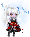 River_Lynn's avatar