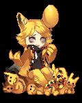 _The_Reaper_Master_'s avatar