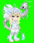 kotikoti's avatar