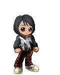jacccobbb92's avatar