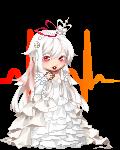 Crimson Walker's avatar