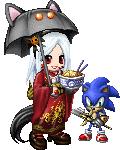 Punk_fire_cat's avatar