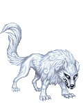 Silver_the_white_wolf's avatar