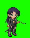 Alice_Lionheart's avatar