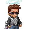 tbuy's avatar