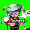writebook's avatar