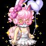 SakurakoxNeko's avatar