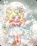 Templacco's avatar