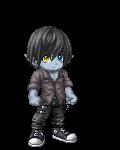 coryweber's avatar