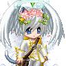 aiyai-chan's avatar