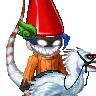 shadow-senpai's avatar