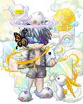peopleitsjustme's avatar
