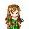 _calathiel_lor_are_'s avatar