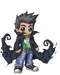 Whisper805's avatar
