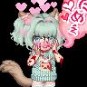 GoreMilku's avatar