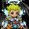 stormfire150's avatar