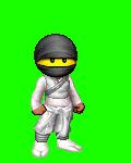 joland1's avatar