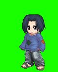 sasuke_uchiha8954