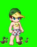 suicideducky's avatar