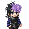 scythis of the akatsuki's avatar
