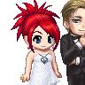 Sakura_Sasuke's avatar