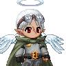 Nolone's avatar