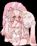 Darling Sugar's avatar