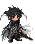 Kalovaku's avatar