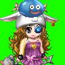 cutie_viet-chick's avatar
