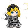 trollfaic's avatar