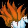 Orenji-Foxie's avatar
