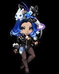 CVAoS - Soma Cruz's avatar